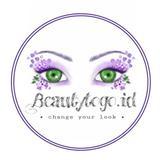 beautytogo.id