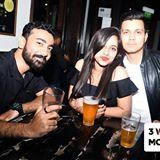 divya_sharma
