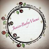 jbm_maternity_breastfeeding