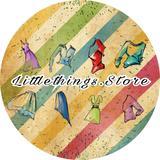 littlethings.store