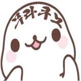 murakuno