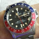 centurywatch