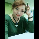 sweet_kiss082004