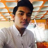 syahid_suhaimi