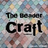 thebeadercraft