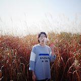 twinki_ki