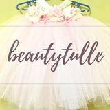 beautytulle