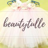 beautytulle