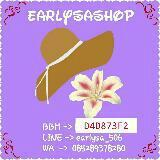earlysashop