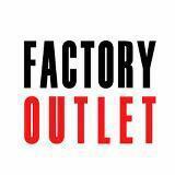 factoryoutlet