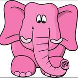 happy_elephant