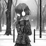 hoshinami_ruka