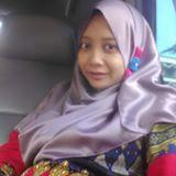 iimfidha
