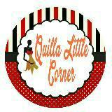 quila_little_corner