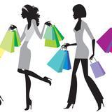 shoppingamy