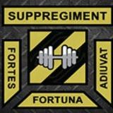 suppregiment
