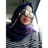 preloved_ayyumi