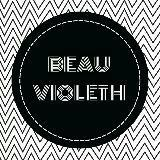 beauvioleth