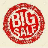 sales_buzz