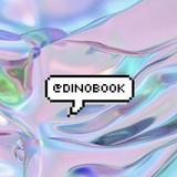 dinobook