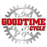 goodtime_cycle