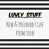 luvly_stuff
