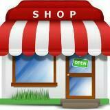 best.shop