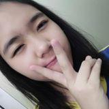 meng_yan