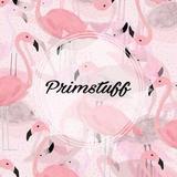 primloved