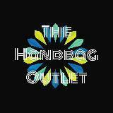 thehandbagoutlet