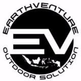 earthventure-outdoor