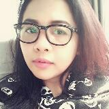 virgindra_maritha