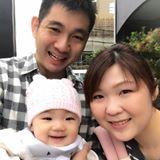 angeline_kuan