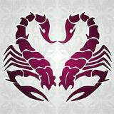 aquarius69.scorpiosun