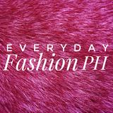 everydayfashionph