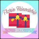 flariefriendshipbox