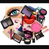 forevermakeup