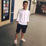 hsiang_wei