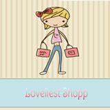 loveliestshopp