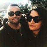 nasim_pouran