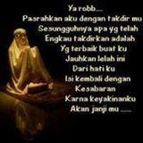 nurindah_setiawati
