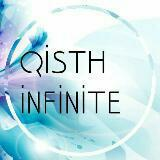 qisthinfinite