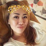 queenb_aquino