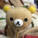 sweeter_yan30