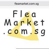 www.fleamarket.com.sg