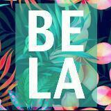 bela_ph_2