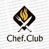 chefclub