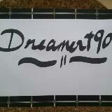 dreamert90