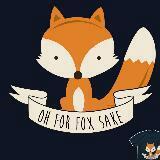 foxyburrow