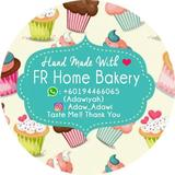 fr_home.bakery